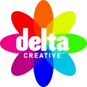 Delta Creative - Quality Acrylic Craft Paints