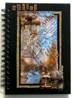 Art Journal  E-Packet