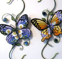 Butterflies  E-Packet